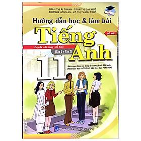 Tiếng Anh 11 - Hướng Dẫn Học & Làm Bài