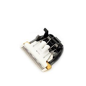 Lưỡi thay thế cho Tông đơ cắt tỉa lông thú cưng Hanpet USB6800 và CP6800