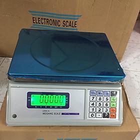 Cân Điện Tử UWA-N 3kg