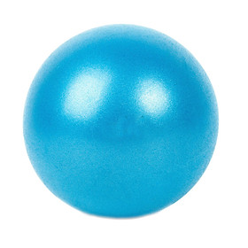 Yoga Ball Fitness for Fitness Pilates Exercise Stability Balance Ball 25cm