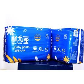 combo-2-goi-bim-quan-youli-noi-dia-trung-size-xl-cho-be-1117kg