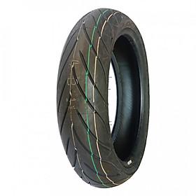 Lốp xe phân khối lớn Dunlop D222 Sportmax cỡ 120/70ZR17 M/C T/L 58W