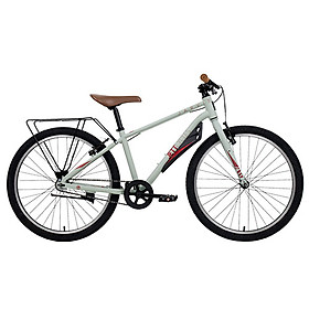 """Xe đạp 24"""" Jett Jarvis  (Grey)"""