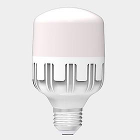 Bóng Đèn LED bulb  Điện Quang ĐQ LEDBU10 10765AW (10W daylight chống ẩm)