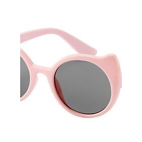 Mắt kính chống tia UV