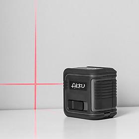 xiaomi Youpin AKKU nhà thông minh tự cân bằng mức laser