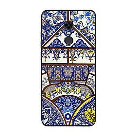 Hình đại diện sản phẩm Ốp Lưng Diên Hy Công Lược Cho Điện Thoại Xiaomi Redmi 5 Plus – Mẫu 1