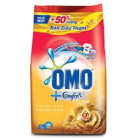 Bột Giặt OMO Comfort Tinh Dầu Thơm 32004713 (5.5kg)