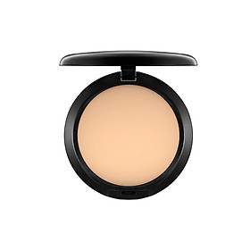Phấn Nền Dạng Nén M.A.C Studio Fix Powder Plus Foundation M510 (15g)