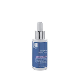 DIBI FACE LIFT CREATOR COLLAGEN and ELASTIN Booster CONCENTRATE