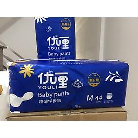 combo-2-goi-bim-quan-youli-noi-dia-trung-size-m-cho-be-511kg
