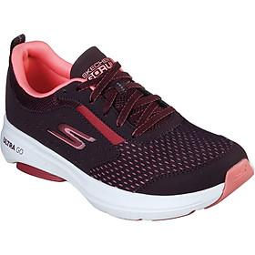 Giày Thể Thao Nữ Skechers 16005-BUPK - Đỏ