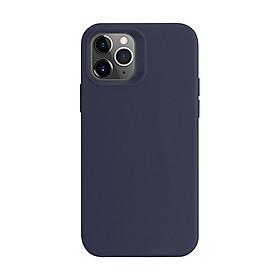 Ốp Lưng ESR CLOUD SOFT Dành Cho iPhone 12 Mini, Iphone 12/ 12 Pro, 12 Pro Max - Hàng Chính Hãng