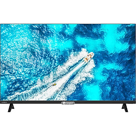 Smart Tivi Casper HD 32 inch 32HX6200