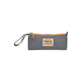 Bóp Pencial Case Stronger Bags S15-05 (22 x 9 cm) - Xám