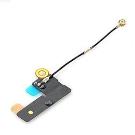 Anten Wifi dành cho  Iphone 5s
