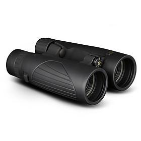 Konus Titanium OH 10x42 ống nhòm hai mắt có thể sử dụng quan sát bên ngoài với nhiều điều kiện thời tiết khác nhau - hàng nhập khẩu