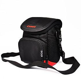 Túi máy ảnh cho microless Canon EOS M3/M10/M100/G1X