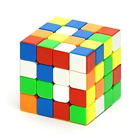 Rubik yj mgc 4x4 magnetic (có trang bị nam châm)
