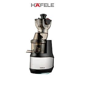 Máy Ép Trái Cây Miệng Lớn Hafele JE230-BL - 535.43.531 (Hàng chính hãng)