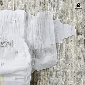 Tã dán nội địa Hàn Quốc Enblanc size 5 (XL 36 miếng)-1