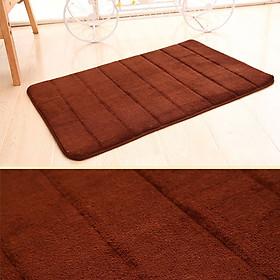 Foam Pads bath non-slip Memory Carpet Slide Bathmat Shower Sink Showerhead Tools
