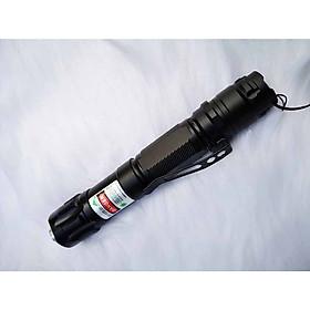 Đèn laze Bút Laser 920 tia xanh A1 Cao Cấp Siêu Bền