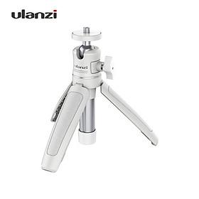 Dụng cụ hỗ trợ giá đỡ máy ảnh ulanzi MT-08 với vít xoắn 1/4 inch