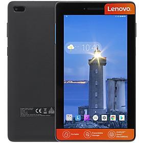 Máy Tính Bảng Lenovo Tab E7 TB-7104I - Hàng Chính Hãng