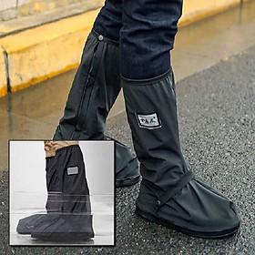 Bọc giày đi mưa PK212