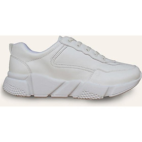 Giày Sneaker Nữ Urban TL1910