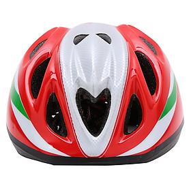 Mũ Bảo Hiểm Điều Chỉnh Theo Kích Thước FAH20 - Helmet