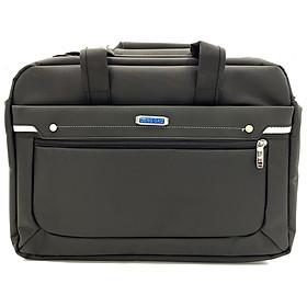 Cặp Laptop HS2021 DG 501 - Black