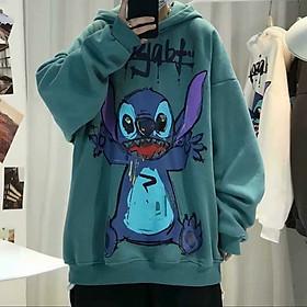 áo hoodie hoạt hình, áo hoodie cute, áo hoodie hàn quốc, áo hoodie cá tính, áo hoodie nam nữ, áo hoodie nữ, áo hoodie nam, áo hoodie ulzzang, áo hoodie unisex