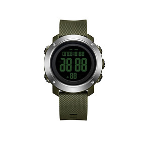 Xiaomi Smart Wrist Watch Wearable Devices Multifunction Bracelet Outdoor Sports Watch Waterproof