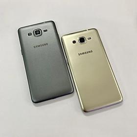 Vỏ thay thế cho Samsung G530