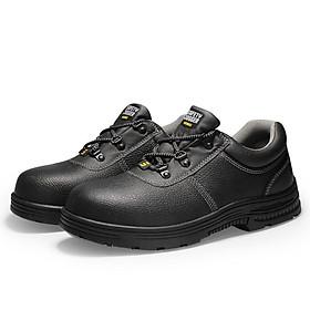 Giày Bảo Hộ Jogger Rena