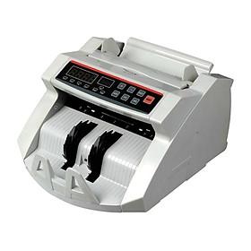 Máy đếm tiền XIUDUN 2200C - Hàng chính hãng