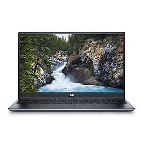 Laptop Dell Vostro 5590 V5590A (Core i7-10510U/ 8GB DDR4 2666MHz/ 256GB PCIe NVMe/ MX250 2GB/ 15.6 FHD/ Win10) - Hàng Chính Hãng