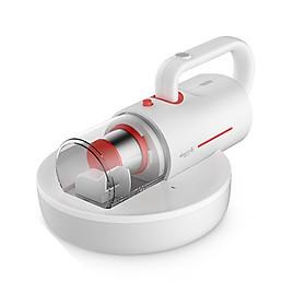 Máy Hút Bụi Không Dây Đa Năng DEERMA CM1900 Diệt 99,9% Vi Khuẩn Bằng Tia UV Siêu Thông Minh - Hàng Chính Hãng