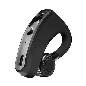 Tai Nghe Không Dây Chống Ồn Bluetooth Kèm Mic