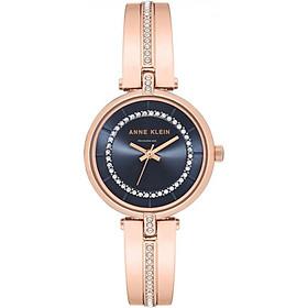 Đồng hồ thời trang nữ ANNE KLEIN 3248NVRG