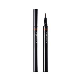Kẻ mắt nước MISSHA Bold Effect Pen Liner (True Brown)
