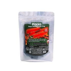 Bịch Than Nướng Không Khói Binchotan Kaola 0,5kg