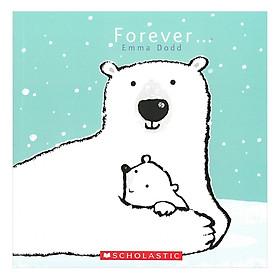 Forever…