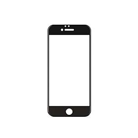 Kính Cường Lực Toàn Màn Hình 6D Chống Bụi Chống Vỡ Cho IPhone 6/6S