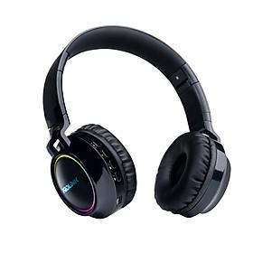 Tai nghe bluetooth Prolink PHB6003E - Hàng chính hãng