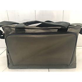 Túi đồ nghề - Hàng công ty chính hãng