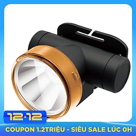 Đèn Pin Đội Đầu Led Đa Năng COMET CRT1614