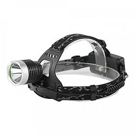 Đèn đeo trán RB Lighting RJ-0092